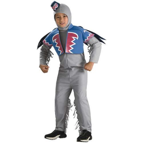Flying Monkey Costume - Large