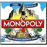 Monopoly - The Original