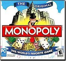 Monopoly - The Original