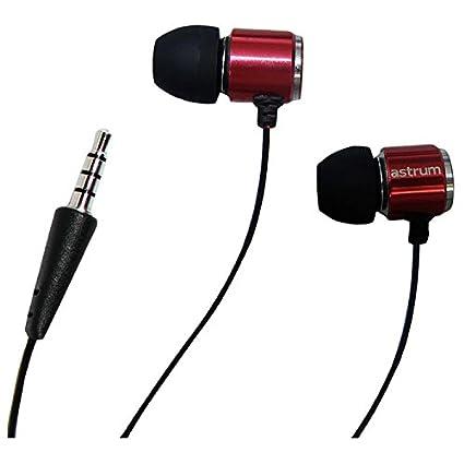 Astrum Raga Mobi Bk Headset