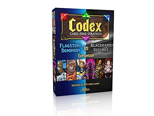 codex-expansion-set-flagstone-dominion-vs-blackhand-scourge