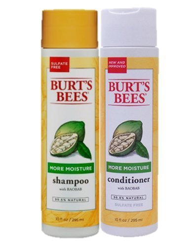 burts-bees-more-moisture-baobab-shampoo-conditioner-10-oz-combo-by-burts-bees