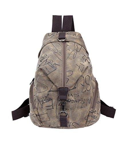 ftsucq-womens-canvas-letter-backpack-travel-daypack-school-bags-shoulder-khaki-satchels