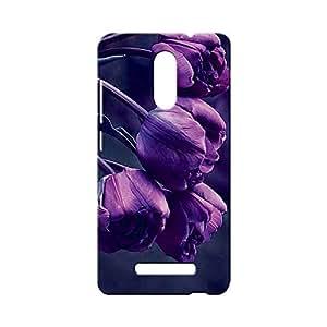 G-STAR Designer 3D Printed Back case cover for Xiaomi Redmi Note 3 / Redmi Note3 - G5358