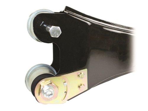 Bd Diesel 1032100 Adjustable Control Arm