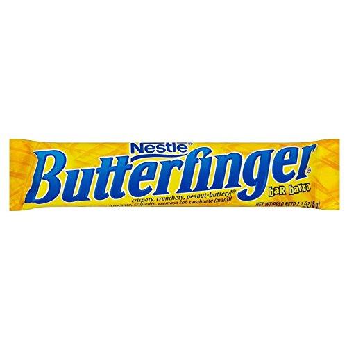 nestle-butterfinger-barra-59g-paquete-de-2