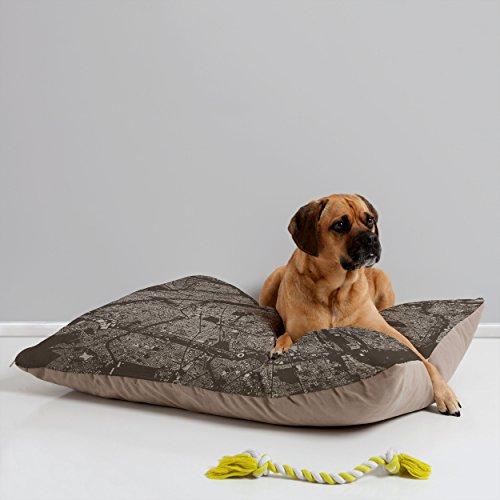 Antique Bed Designs front-1049212