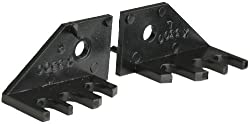 See Metra 02-3300 Installation Kit for Cavalier Lumina and Monte Carlo Details