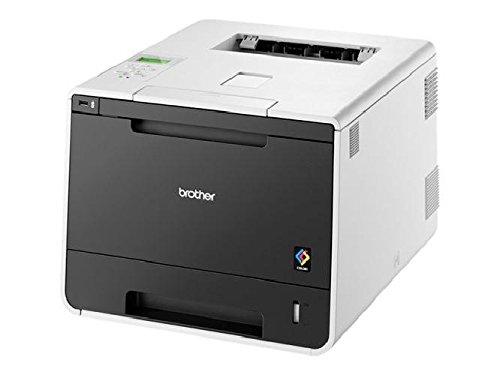 Brother hL-l8250CDN-duplex-imprimante lASER couleur-a4/legal bRO hLL8250CDN hLL8250CDNG1 color lASER pRINTER