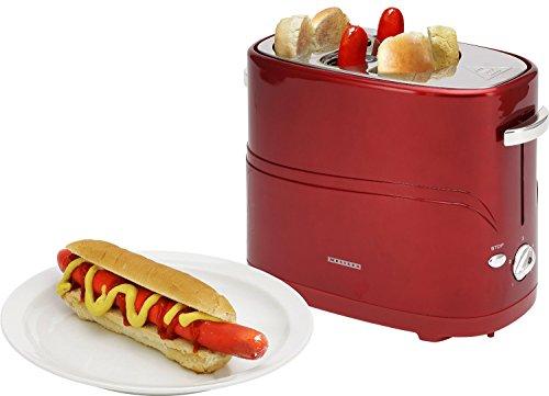 melissa-hot-dog-maker-rosso-macchina-per-hot-dog