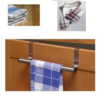 handtuchhalter ausverkauf: mq küchenhandtuchhalter ... - Küche Handtuchhalter