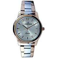 Starvogue Womens Analog Watch SV-10009