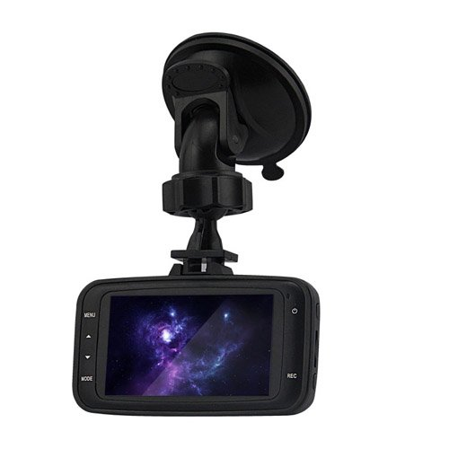"Mini 2.7"" Full HD 1080P Auto Kamera DVR Recorder TFT LCD Camcorder car Video LED Überwachungskamera Advanced Portable Car Camcorder Dashcam nachtsicht rekorder"