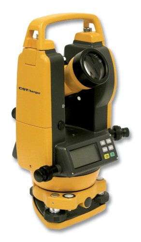Digital Telescopes