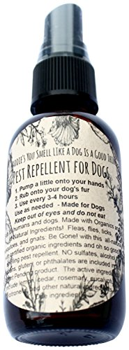 you-smell-like-a-dog-is-a-good-thing-pestrepellent4oz-tick-mosquito-flea-and-other-pests-repellent-f