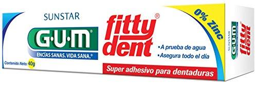 fittydent-pasta-40ml-nf