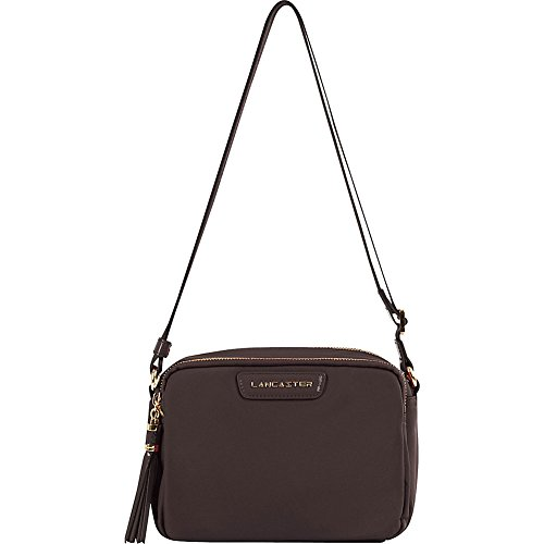 lancaster-paris-nylon-patent-simple-crossbody-cafe