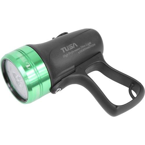 Tusa TUL-600 LED Light