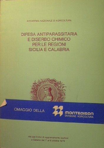difesa-antiparassitaria-e-diserbo-chimico-per-le-regioni-sicilia-e-calabria
