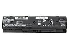 4d HP PI06 6 Cell Battery