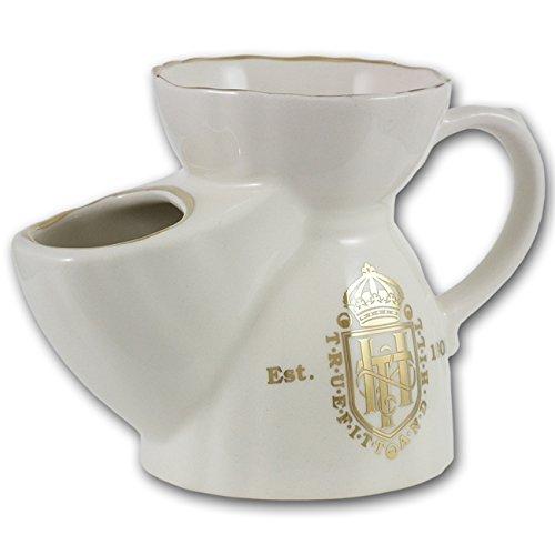 truefitt-e-hill-tradizionali-crema-rasatura-mug