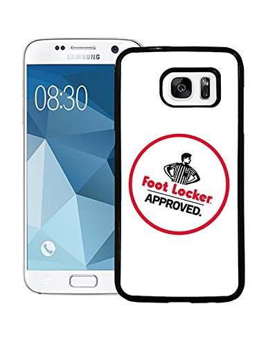 durable-phone-cover-for-samsung-galaxy-s7-foot-locker-brand-galaxy-s7-phone-custodia-case-brand-foot