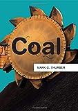 Coal Resources