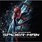 The Amazing Spider-Man (Bof)