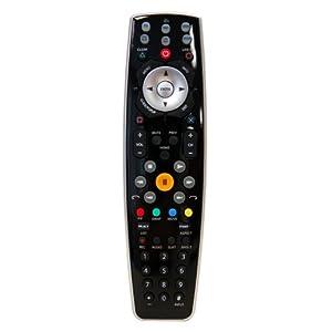 SMK-Link PS3 Blu-Link Universal Remote Control | Verizon
