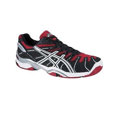 Amazon Asics Mens Tennis Shoes