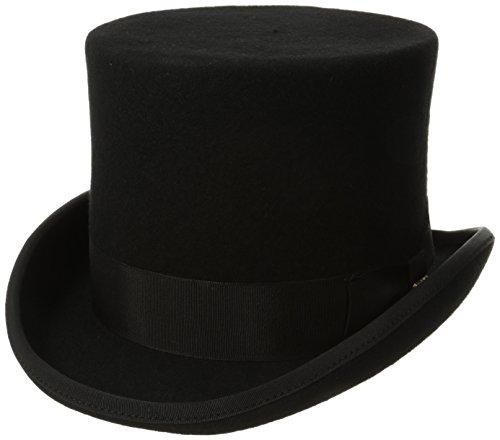 scala-classico-mens-wool-felt-english-topper-hat-black-large