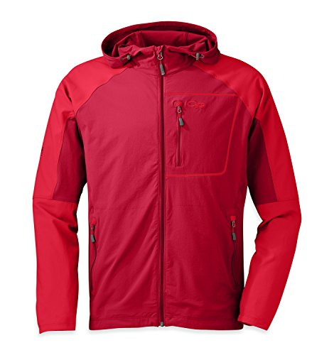 outdoor-research-ferrosi-hoody-mens-agate-hot-sauce-large