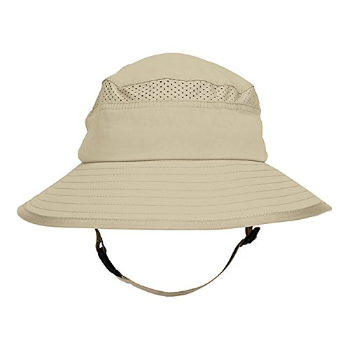 Sunday Afternoons Fun Bucket Hat, Child  , Tan