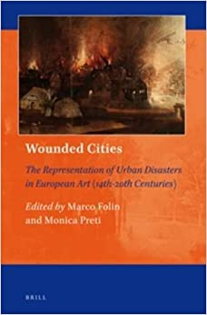 european disasters of the 14th century What where the biggest problems that the first european  percent in the first century of  in the 16th century, when the first european.