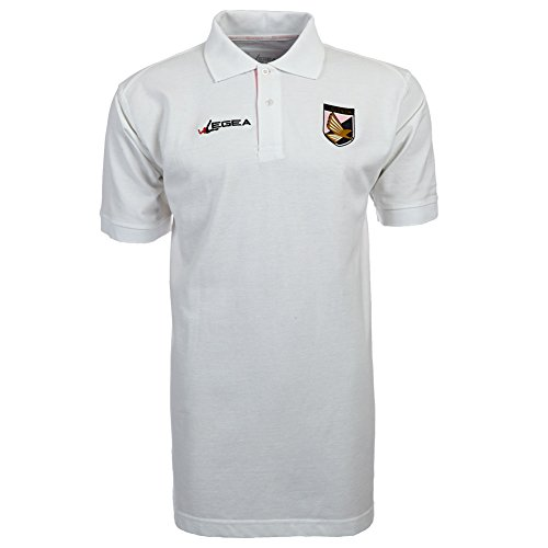 US Palermo Legea Polo-Shirt