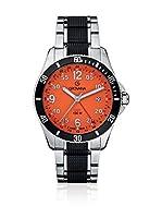 Grovana Reloj de cuarzo Man 42 mm