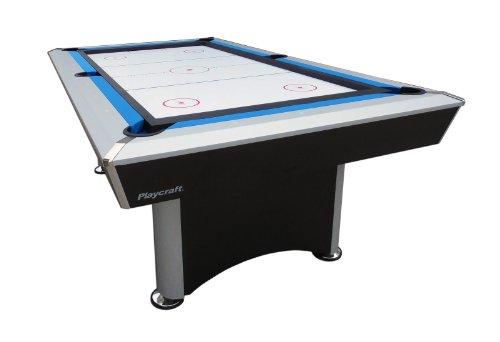 Playcraft Sprint 3 in 1 Blue Cloth Pool Table with Glide  : 41lutPtGYYL from www.bta-mall.com size 500 x 342 jpeg 16kB