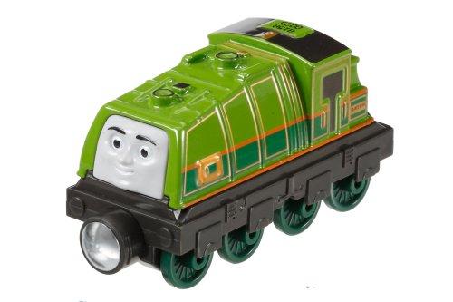 Thomas et ses Amis - Take-N-Play - Gator - Locomotive Die-Cast