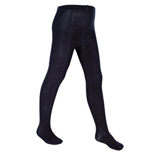 girls-warm-knitted-soft-cotton-rich-school-uniform-tights-pack-of-3-black-navy-grey-white-3-to-13-ye