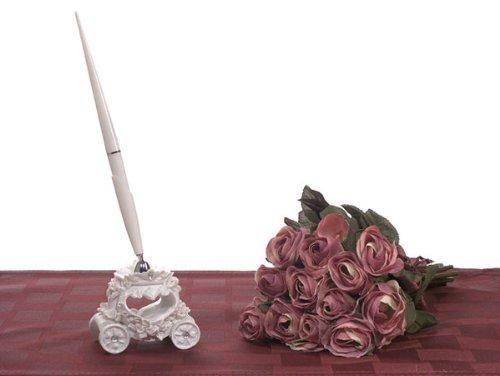 Fairytale Theme Pen Set (Set of 12)