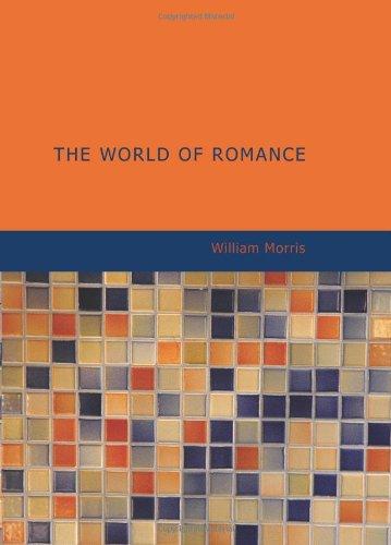 Die Welt der Romantik