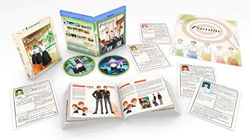 Blu-ray : Tsurune (2 Discos)