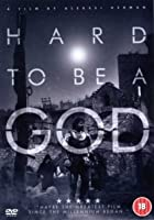 Hard to Be a God - Subtitled