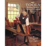 41lv%2BOOIYFL. SL160  Tools: Working Wood in Eighteenth Century America (Wallace Gallery Decorative Arts Publications)