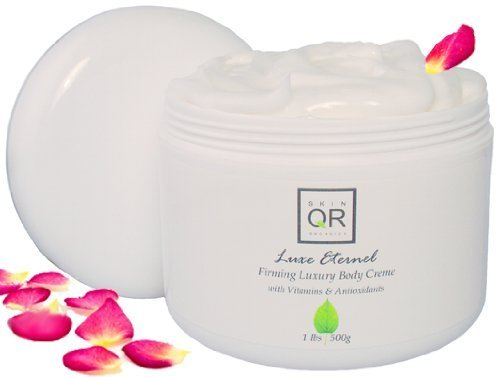 luxe-eternel-firming-luxury-body-creme-with-vitamins-antioxidants-1lbs-very-large-16oz-jar-by-skin-q