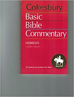 Basic Bible Commentary 1ST and 2ND CORINTHIANS Volume 23 (Basic Bible Commentary)