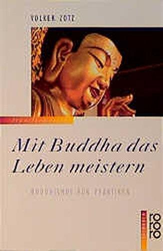 Mit-Buddha-das-Leben-meistern-Buddhismus-fr-Praktiker