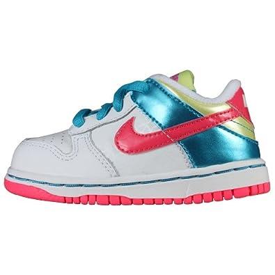 Nike Dunk Low '05 (Infant/Toddler)