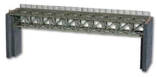 67020 viali per ferrovia modello H0 - 1:87 [Importato da Germania]