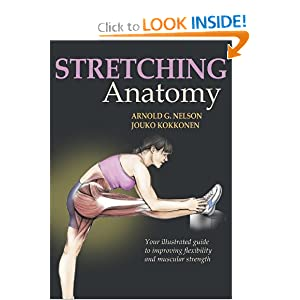 Stretching Anatomy 41lv76rTTwL._BO2,204,203,200_PIsitb-sticker-arrow-click,TopRight,35,-76_AA300_SH20_OU01_